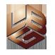 lbg-icon